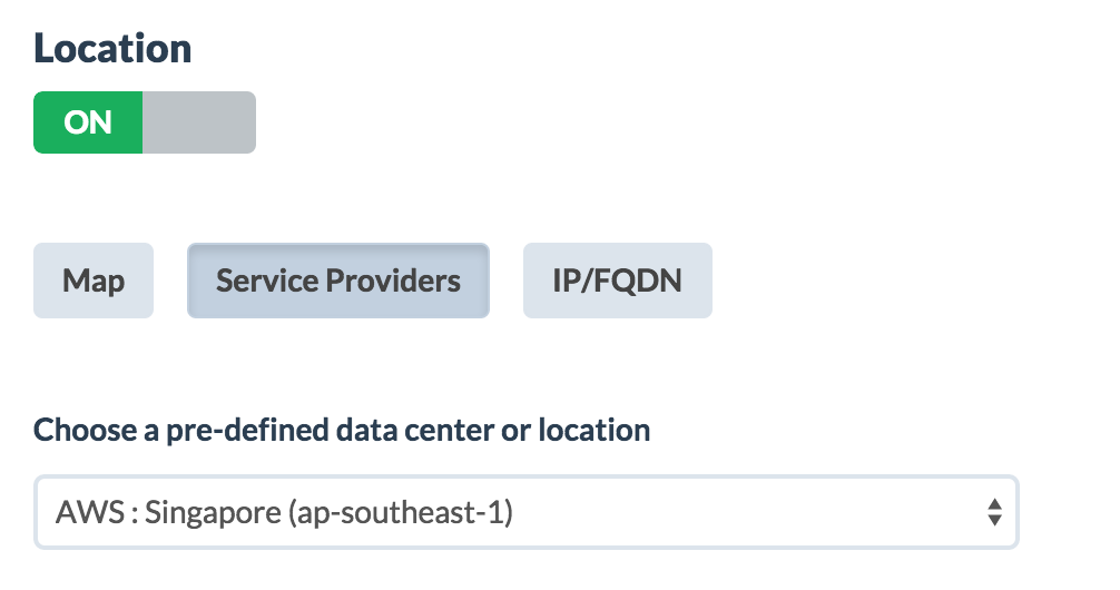 container_location_defined
