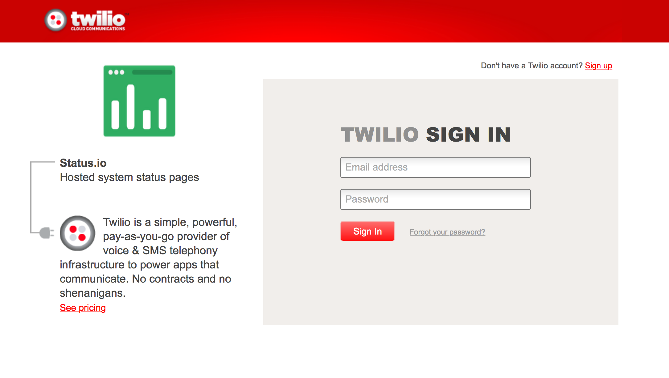 twilio-2