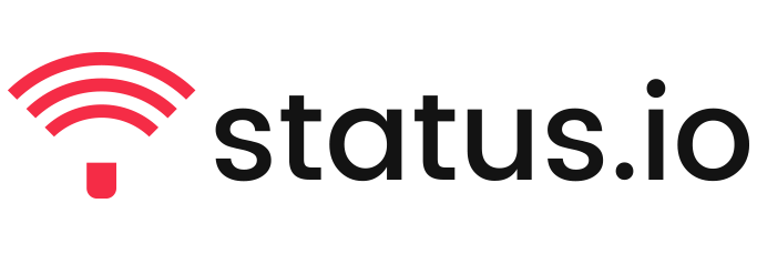 Status.io Knowledge Base