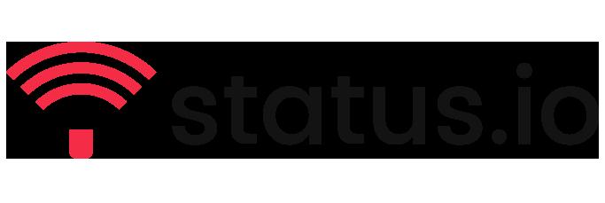 Status.io Knowledge Base
